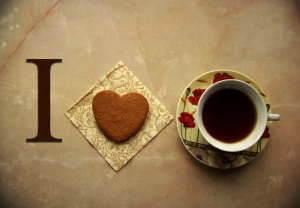 i_love_tea_by_michaella-d5ipix3